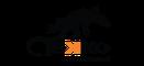 Jekko (Minikrane)